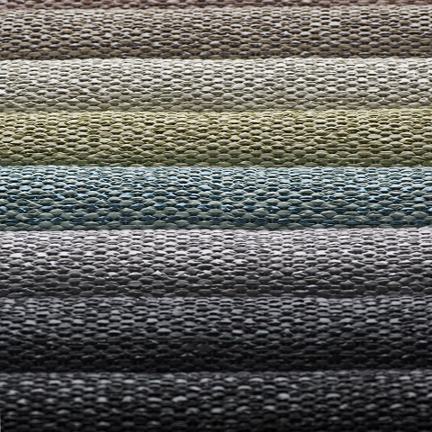 SVEA plastic rug 70x240 cm