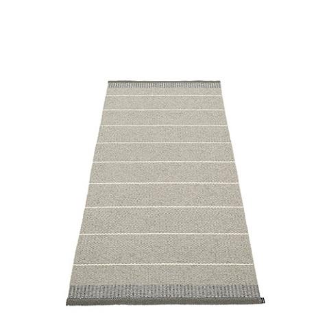 BELLE plastic rug 60 x 200 cm