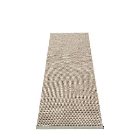 EFFI plastic rug 70 x 200 cm