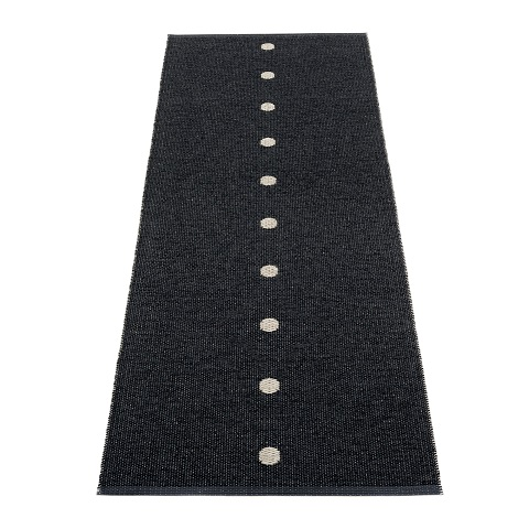 PEG plastic rug 70 x 200 cm
