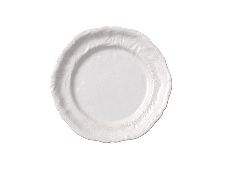 Sthål Arabesque Assiett Ø23cm