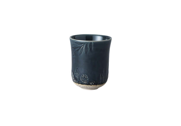 Sthål Arabesque Latte mug