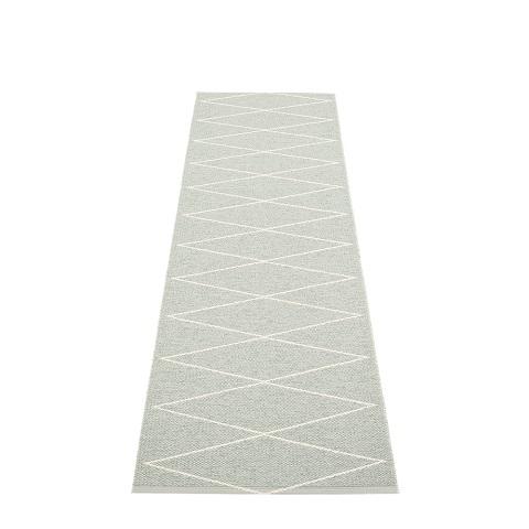 MAX plastic rug 70 x 240 cm