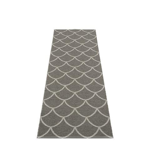 KOTTE plastic rug 70 x 225 cm