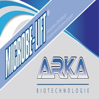 MICROBELIFT ARKA - CORALCOVE