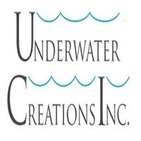 UNDERWATER CREATIONS - CORALCOVE