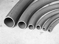 FLEXIBEL PVC - CORALCOVE