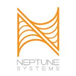 NEPTUNE SYSTEMS APEX - CORALCOVE