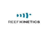 REEF KINETICS - CORALCOVE