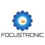 FOCUSTRONIC - CORALCOVE