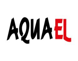 AQUAEL - CORALCOVE