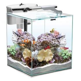 Nano reef duo - 49 liter