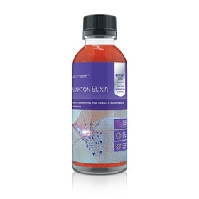 Aquaforest AF plankton elixir