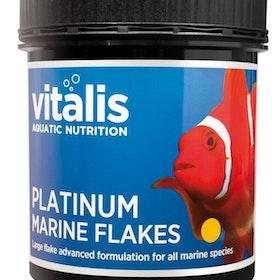 Vitalis Platinum Marine Flakes 15 gram