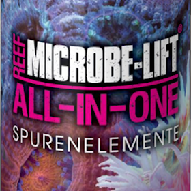 Microbe Lift All in one