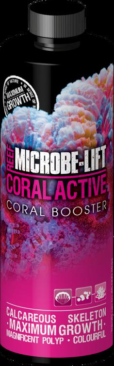 Microbe Lift Coral active