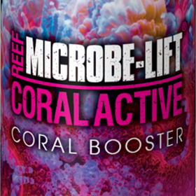 Microbe Lift Coral active