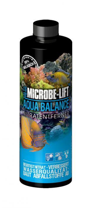 Microbe Lift Aquarium Balancer - 118 ml