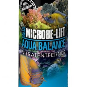 Microbe Lift Aquarium Balancer - 118 ml