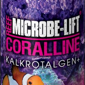 Microbe Lift Coralline Algae Accelerator