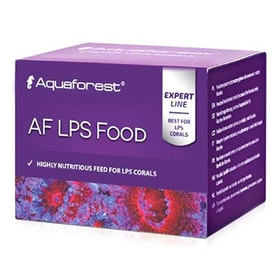 Aquaforest Lps Food