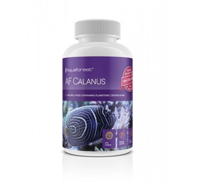 Aquaforest AF  Calanus