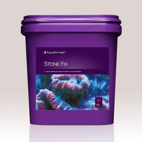 Aquaforest Stone Fix