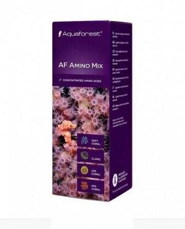 Aquaforest Amino Mix