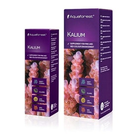 Aquaforest Kalium