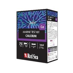 Red Sea Calcium Test Kit