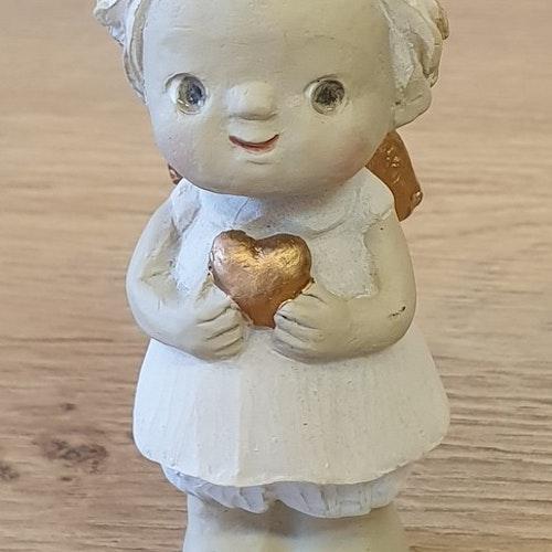 Kärlekens ängel