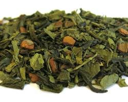 Vanilla Chai Ekologisk