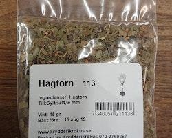 Hagtorn