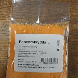 Popcornkrydda