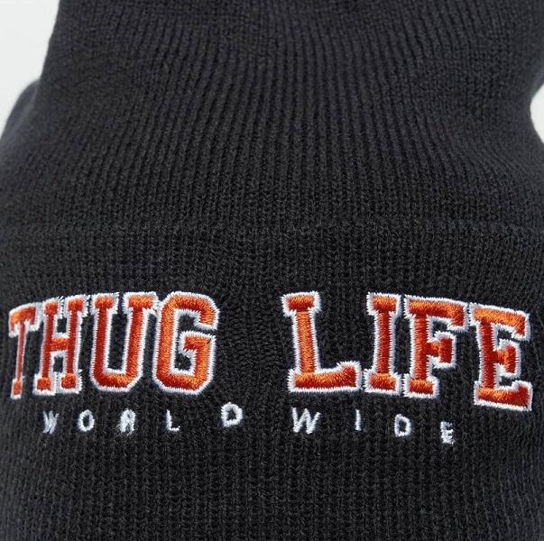 Thug Life Mössa Blazer