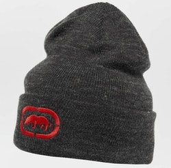 Eckö Unltd. Beanie West End