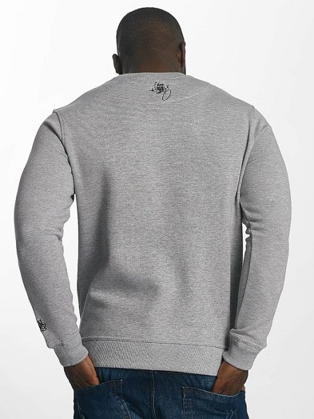 Dangerous Sweatshirt Bullshit