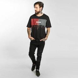 Dangerous DNGRS T-Shirt Twoblock