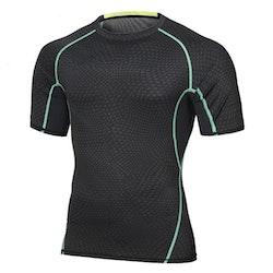 Tränings T-Shirt Quick-Dry