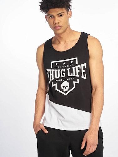 Thug Life Linne Matik