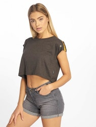 Just Rhyse Crop Top