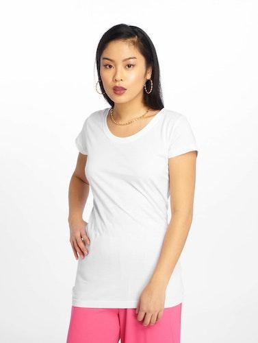 Cyprime Dam T-Shirt