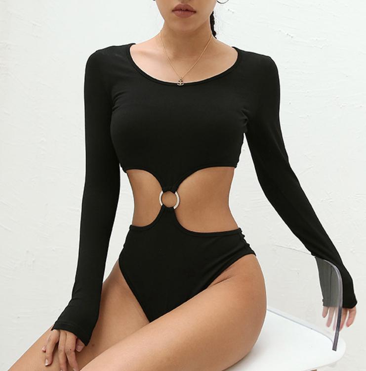 Bombay Body
