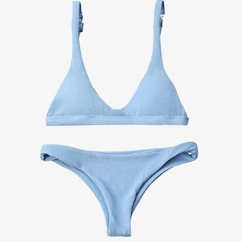 Zaragoza Bikini