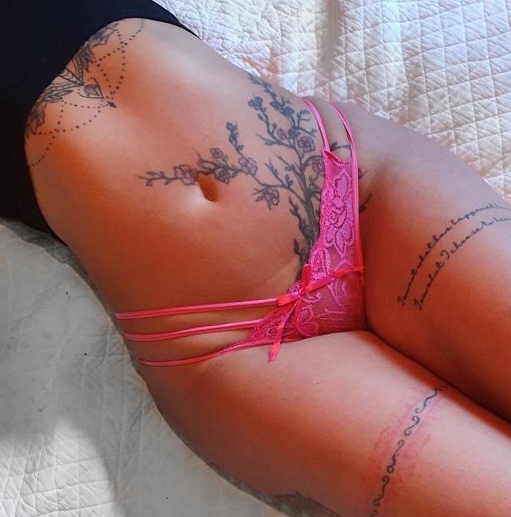 Pinko Trosa