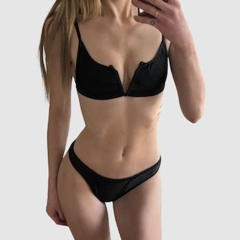 Alicante Bikini