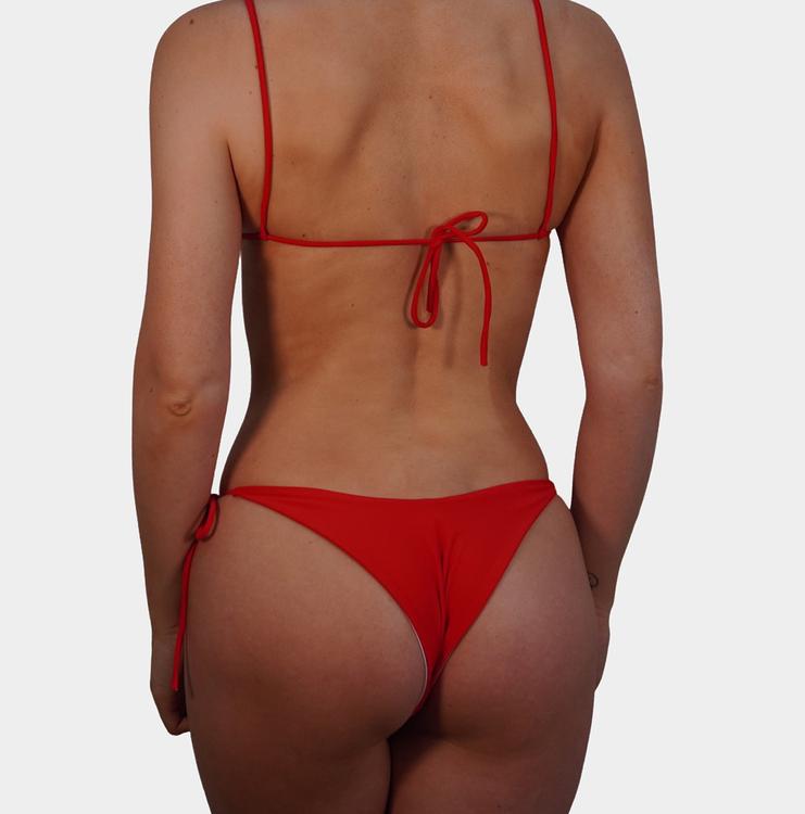 Rome Bikini