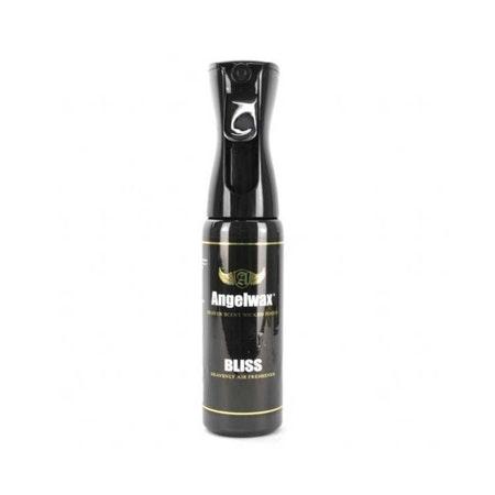 Angelwax Bliss odor remover & freshener