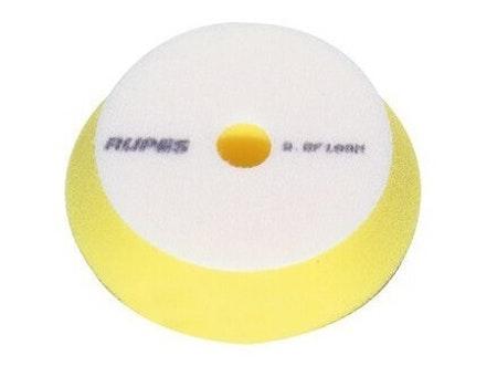 "Rupes - Yellow Foam Pad 3"" (80/100mm)"