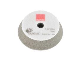 "Rupes - UHS Foam Pad 3"" (80/100mm)"